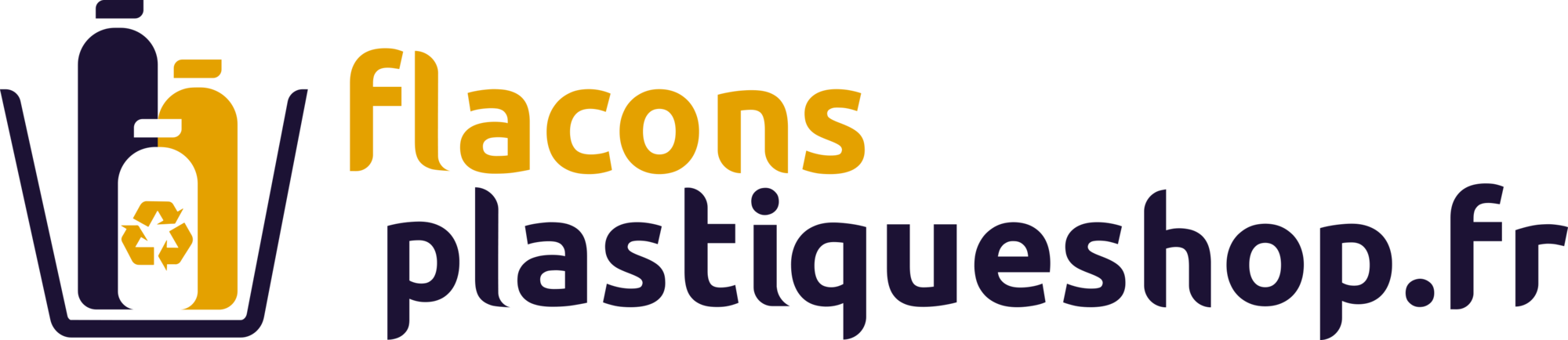 Flaconsplastiqueshop.fr